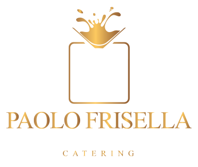 Paolo Frisella Cocktail Catering